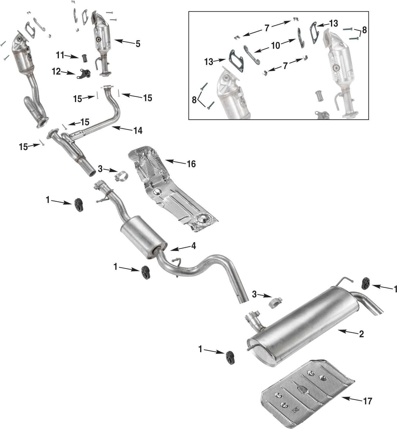 medium resolution of engine further 2013 jeep wrangler power window motor on 2007 jeep