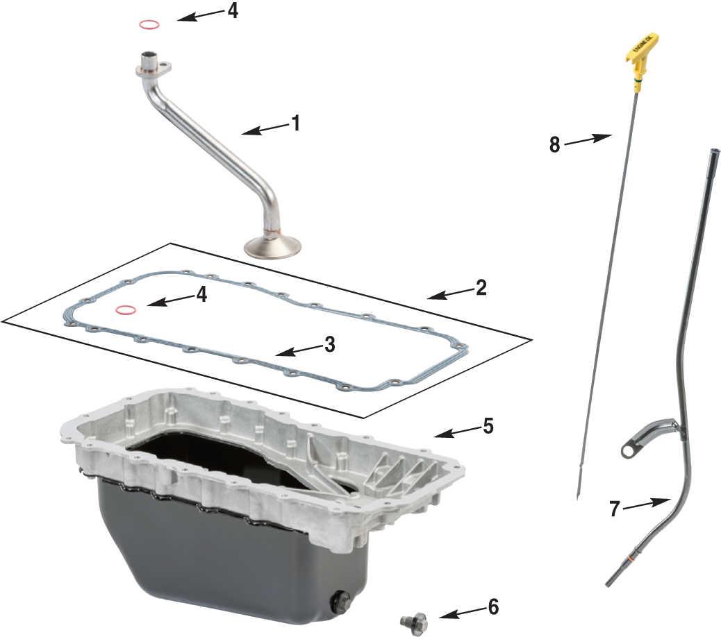 jeep jk front suspension diagram led strip wiring parts free engine image for user