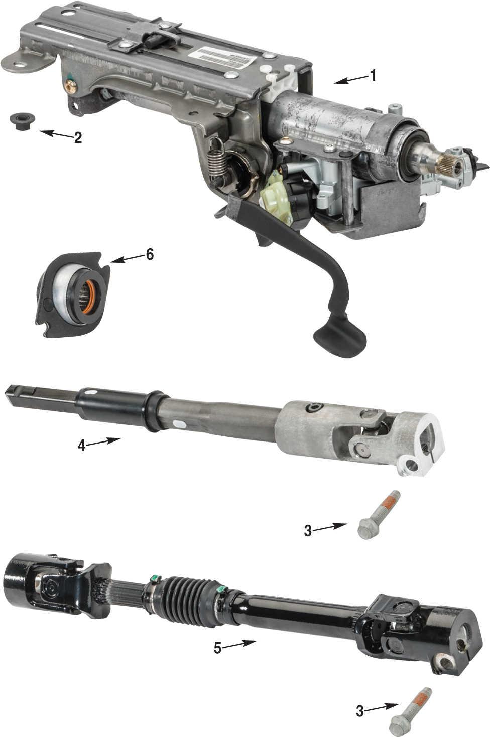 medium resolution of jk wrangler steering column wiring diagram jk free 1990 jeep cherokee steering column wiring diagram 1990
