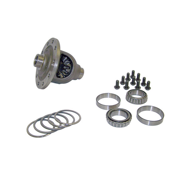 Crown Automotive 5183518AA Differential Case Assembly for
