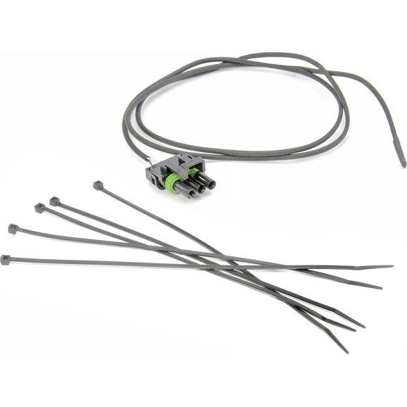 Superchips 98610 EAS Ambient Temperature Sensor for