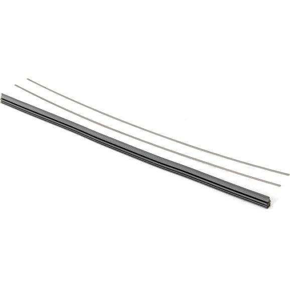 Mopar® 68018929AA Rear Wiper Blade Refill for 07-17 Jeep