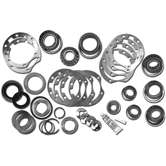 Dana Spicer 10043620 Master Axle Overhaul Kit for 97-99