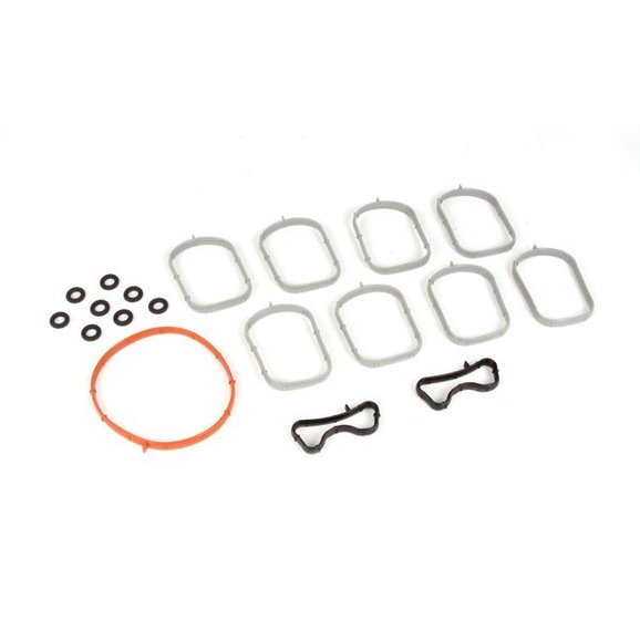 OMIX-ADA 17445.06 Intake Manifold Gasket for 05-08 Jeep