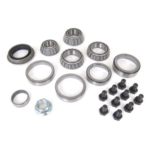 OMIX-ADA 16501.09 Differential Rebuild Kit for 99-04 Jeep