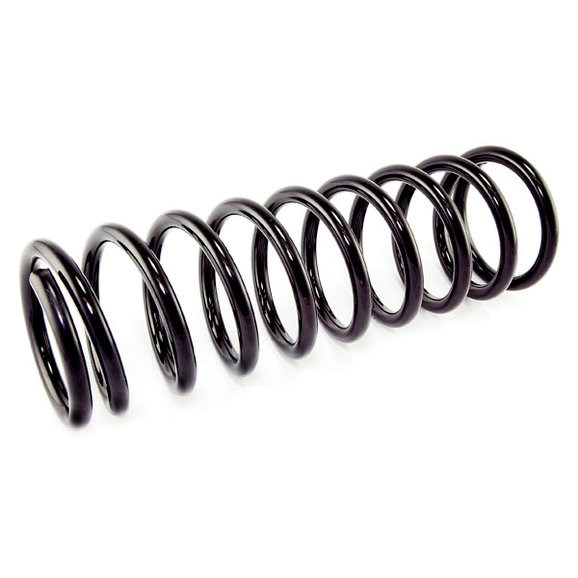 OMIX-ADA 18283.01 Front Coil Spring for 99-04 Jeep Grand