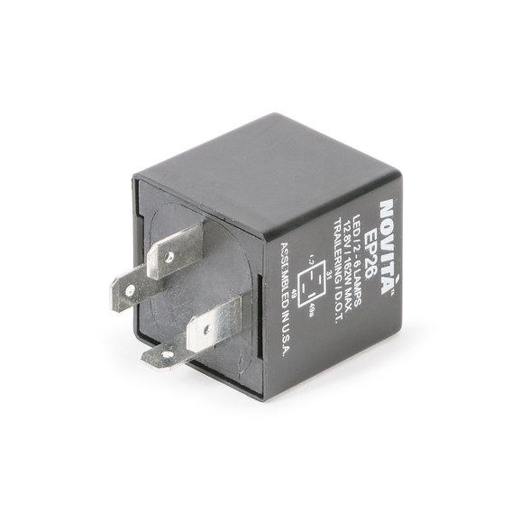 191641?resize=578%2C386 tridon ep27 flasher wiring diagram wiring diagram tridon ep 27 wiring diagram at fashall.co