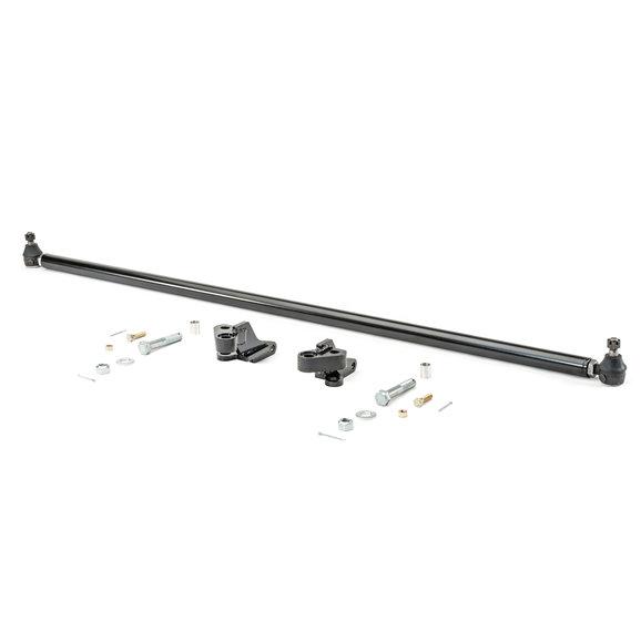 Off Road Only TT-SK TRU-Turn Steering Upgrade Kit for 07