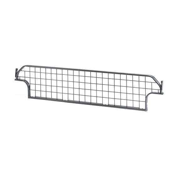 Travall TDG1536 Pet Barrier for 07-18 Jeep Wrangler