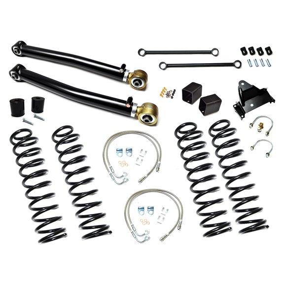 EVO Manufacturing EVO-106335 35