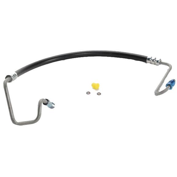 Crown Automotive 52087902AB Power Steering Pressure Hose