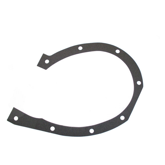 Crown Automotive J0630365 Timing Cover Gasket for 41-71