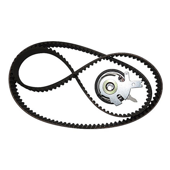 Crown Automotive 68031478AA Timing Belt Kit for 07-18 Jeep
