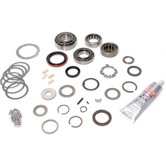 Crown Automotive BKT5M Master Bearing Kit for 82-86 CJ