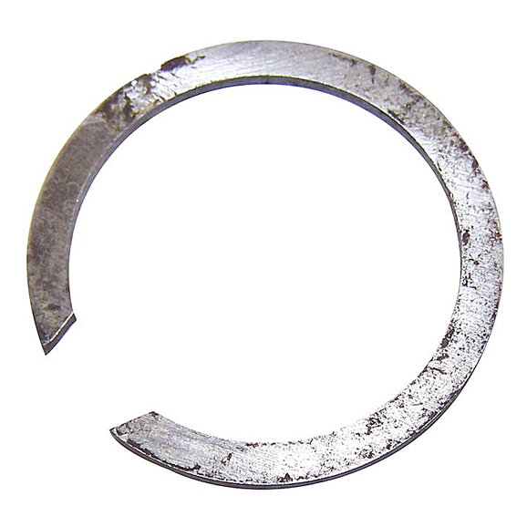 Crown Automotive 83506214 Input Bearing Snap Ring for 88
