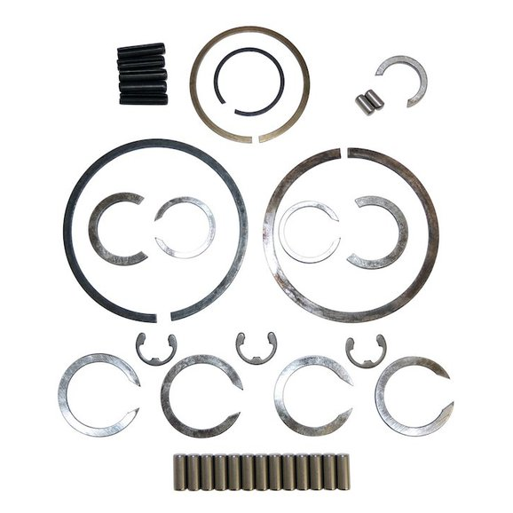 Crown Automotive AX5SP AX5 Transmission Small Parts Kit