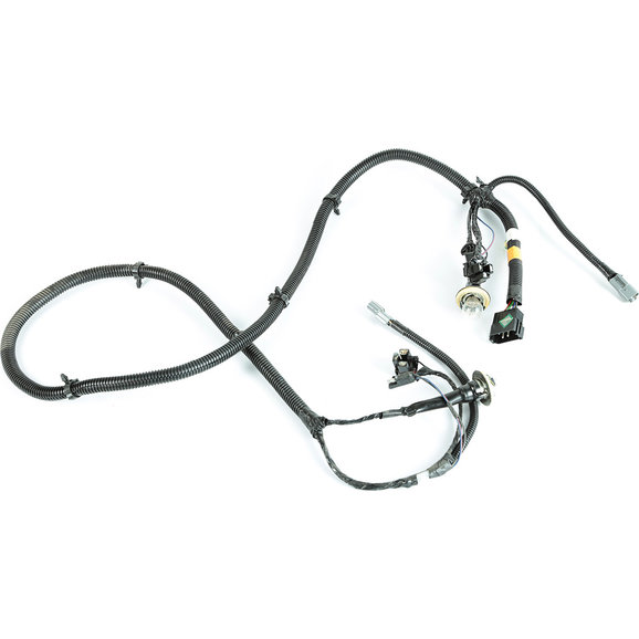 OMIX-ADA 56018601 Lamp Wiring Harness for 87-96 Jeep