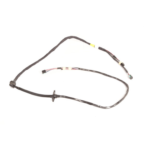 OMIX-ADA 56019852 Liftgate Wiring Assembly for 94-96 Jeep