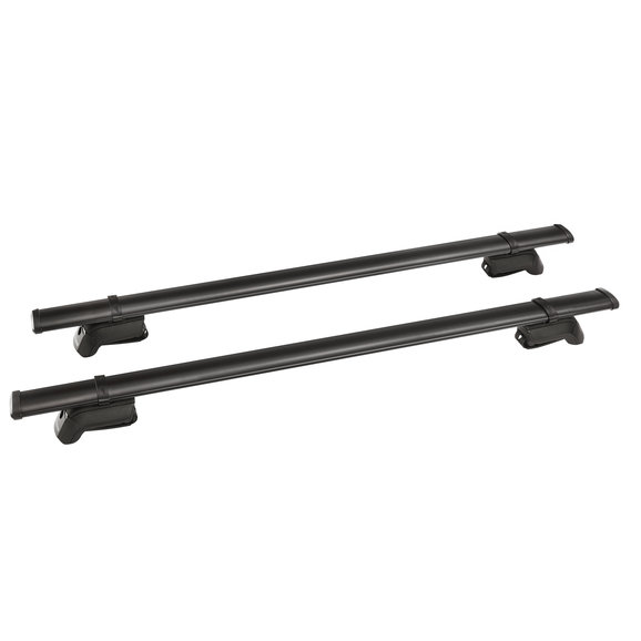 Yakima TimberLine Roof Rack Kit for 99-04 Jeep Grand