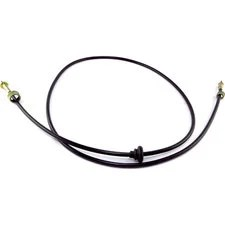 Crown Automotive J5351777 Speedometer Cable for 77-86 Jeep