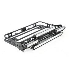 Smittybilt D8045 Smittbilt LED Light Bar Mounting Kit for
