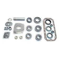 Teraflex 002123000 LOW300 Low Range Gear Replacement Kit