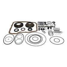 Crown Automotive BK-NV3500 Transmission Bearing & Seal Kit