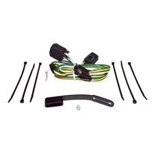 trailer wiring harness diagram 7 way car sub mopar 82210214ab round connector for 07 18 jeep crown automotive hitch