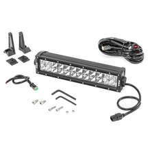 GenRight Off Road LED-1004 Off Road LED Stealth Marker