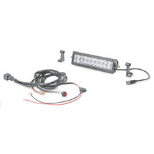 Maximus-3 0400-024LEDLB10 LED Light Bar Mount Bracket for