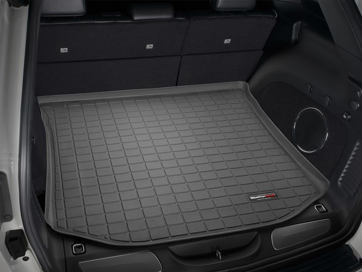 WeatherTech Cargo Liner for 1118 Jeep Grand Cherokee WK2