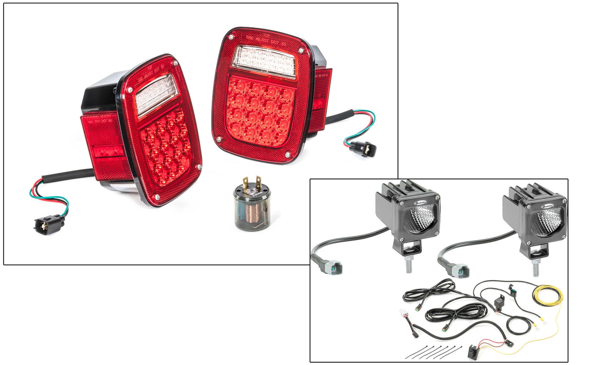 hight resolution of jeep wrangler kc lights wiring