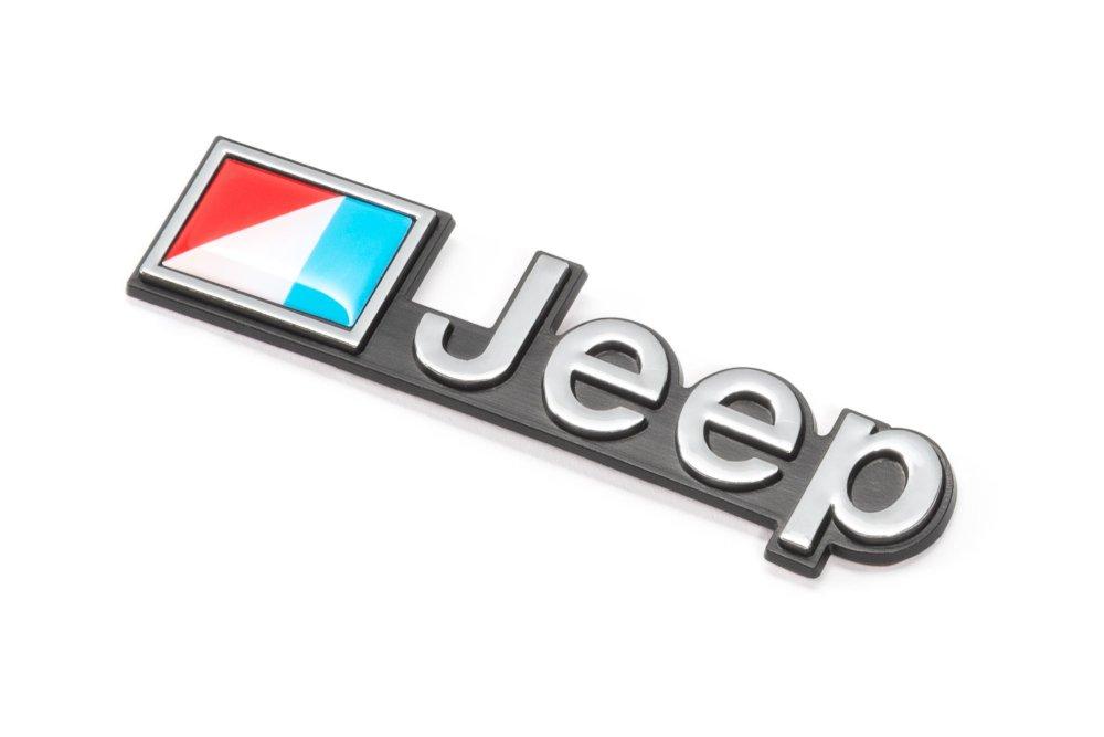 medium resolution of omix ada jeep