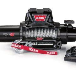 Viper Max Winch Wiring Diagram Morris Minor 1000 9 5 Warn 2500