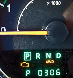 what does it mean if my jeep wrangler jk check engine light comes on quadratec [ 2000 x 1132 Pixel ]