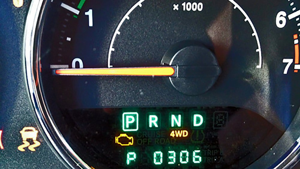 medium resolution of what does it mean if my jeep wrangler jk check engine light comes on quadratec