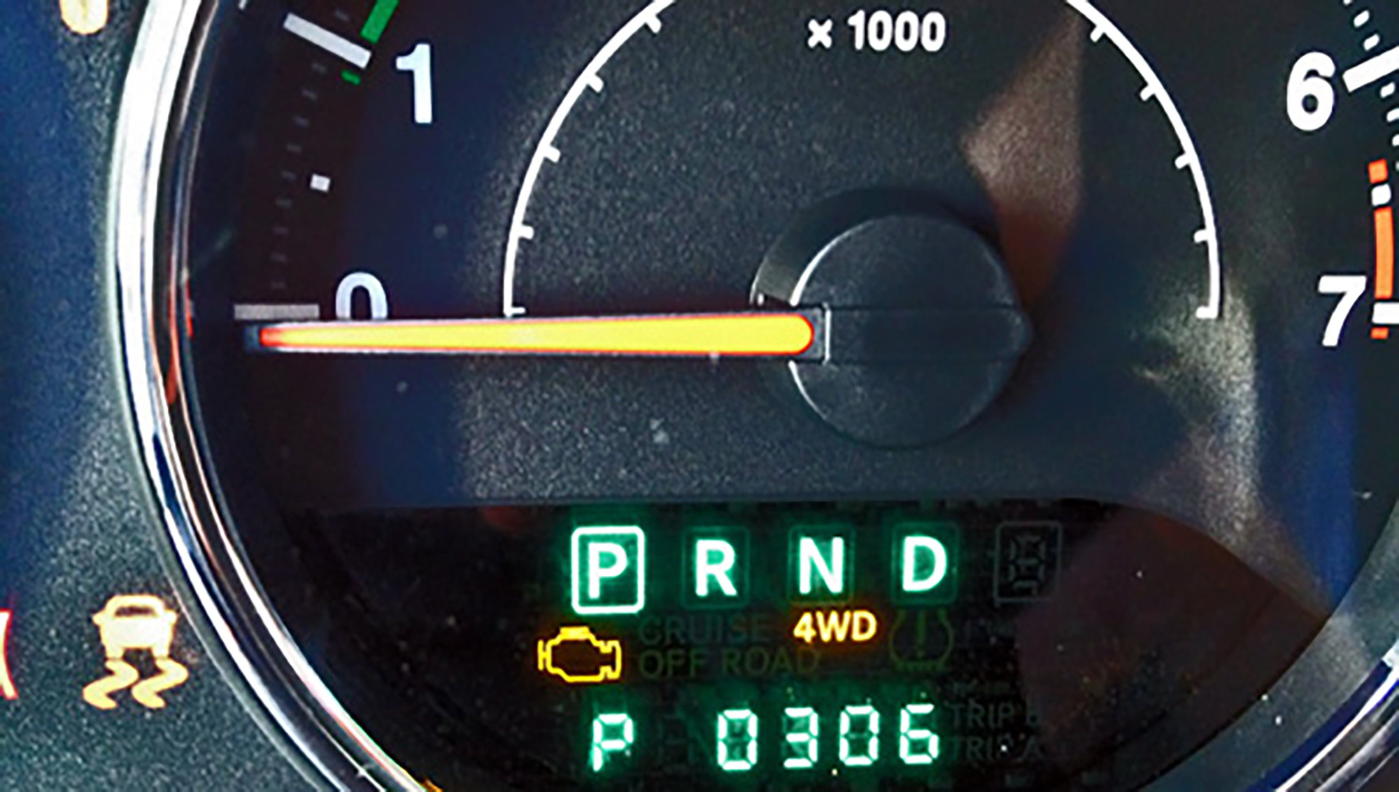 hight resolution of what does it mean if my jeep wrangler jk check engine light comes on quadratec