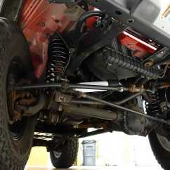 2007 Jeep Wrangler Front Suspension Diagram 94 Vw Jetta Parts Terms And Definitions Quadratec