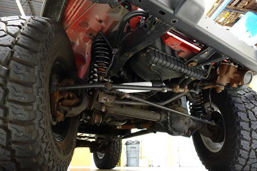 medium resolution of jeep suspension terms and definitions