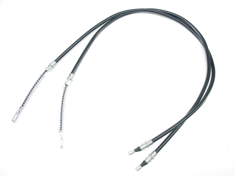 Teraflex 4304175 59.75