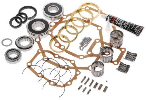 small resolution of crown automotive ax5lmaskit transmission master rebuild kit for 88 02 jeep wrangler yj tj