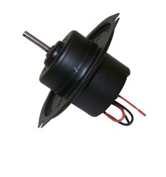 blower motor for 84 96 jeep cherokee xj the quadratec difference [ 1500 x 1000 Pixel ]