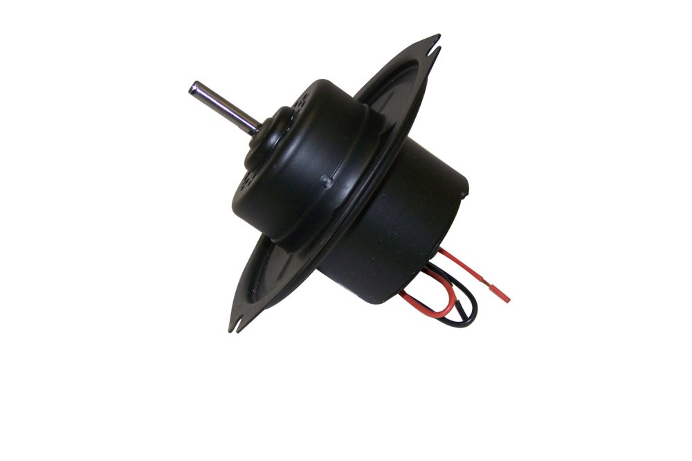 medium resolution of  blower motor for 84 96 jeep cherokee xj the quadratec difference
