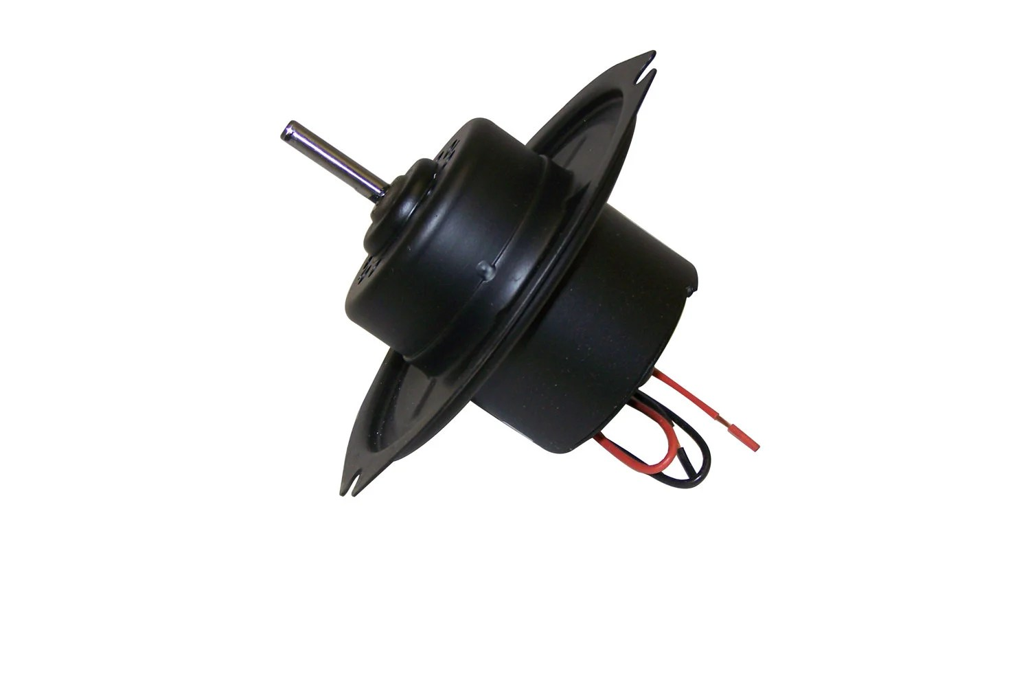 hight resolution of  blower motor for 84 96 jeep cherokee xj the quadratec difference