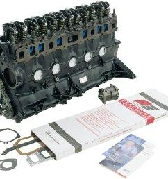 engine for 96 98 jeep wrangler tj cherokee xj grand cherokee zj the quadratec difference [ 1212 x 1076 Pixel ]