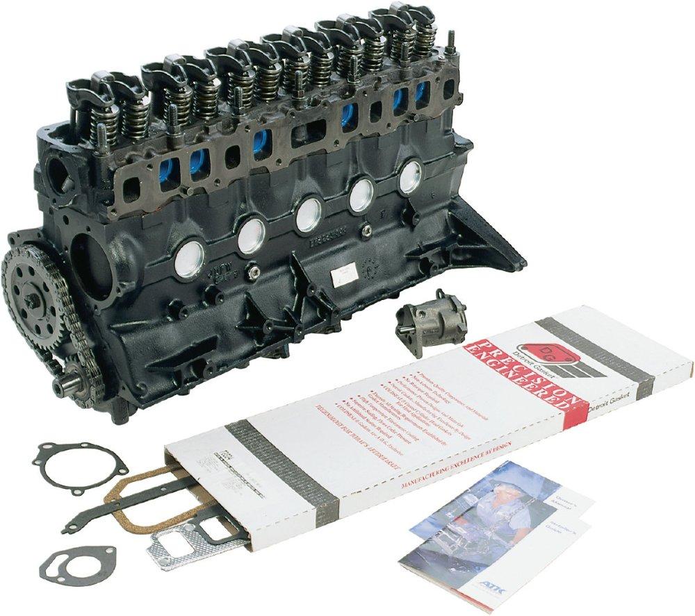 medium resolution of  engine for 96 98 jeep wrangler tj cherokee xj grand cherokee zj the quadratec difference