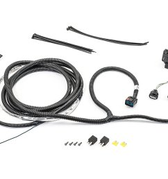 mopar 82209769ab 7 way round hitch wiring harness for 05 06 jeep grand cherokee wk previous next [ 2000 x 1335 Pixel ]