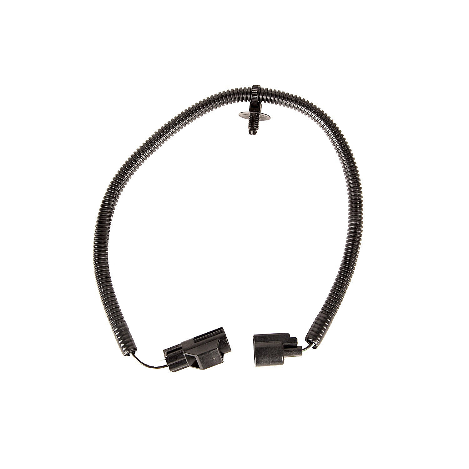 OMIX-ADA 12401.36 Side Marker Jump Wiring for 07-18 Jeep