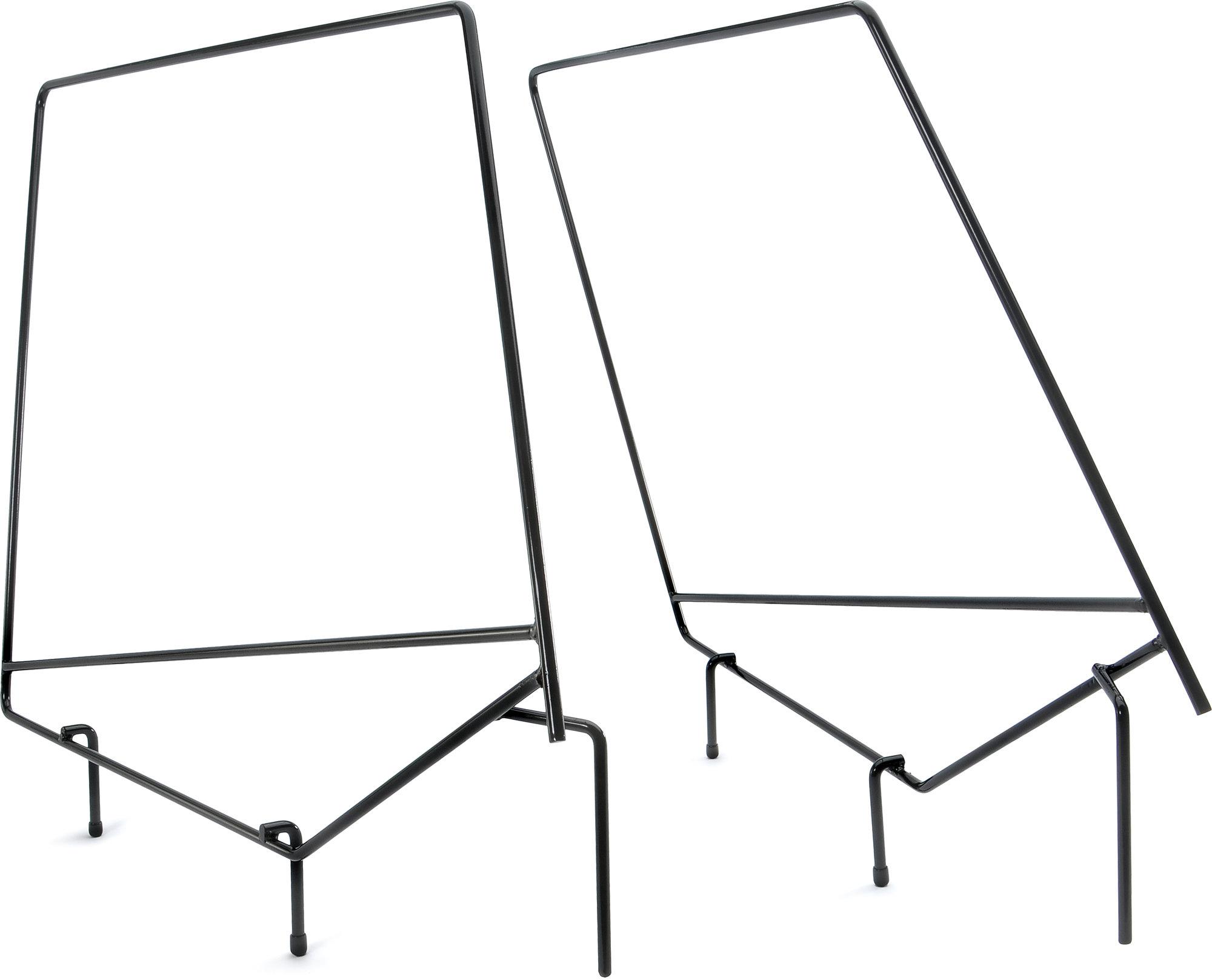 Rampage Products 89699 RMP OEM Style Upper Door Frame Pair