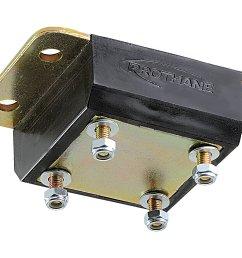 prothane transmission  [ 2000 x 1550 Pixel ]